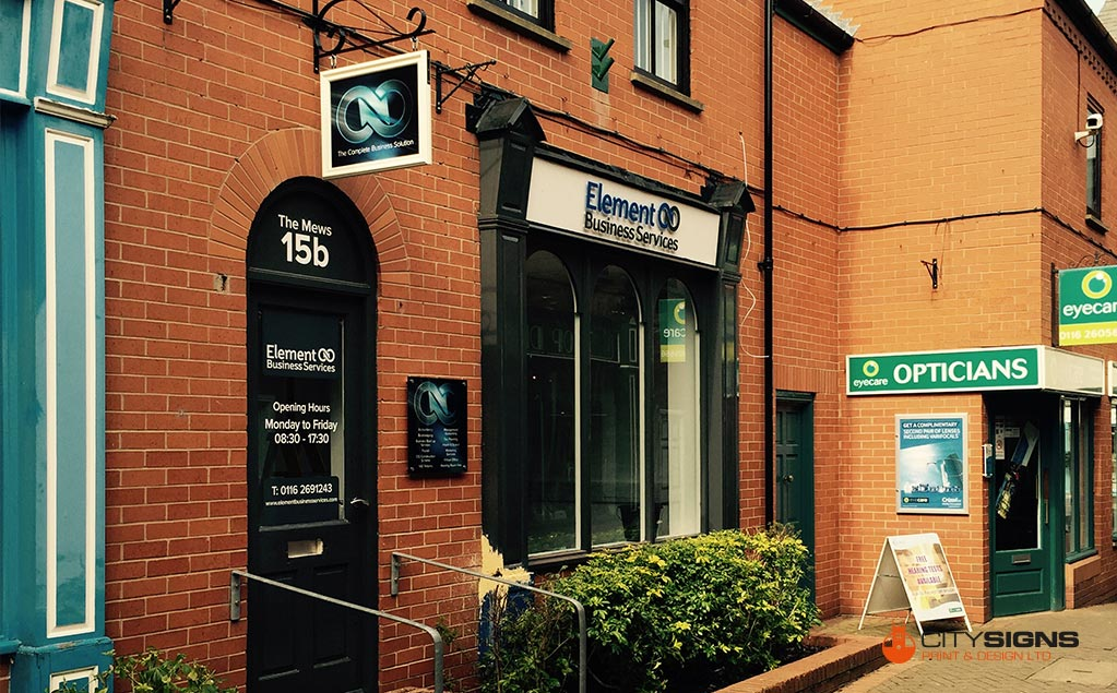 element-leicester-signage2