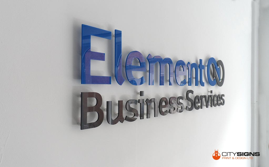 element-leicester-signage3
