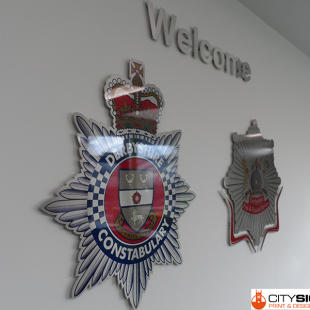 Police-and-fire-internal-signage-1