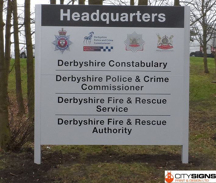 police-and-fire-external-signage-10