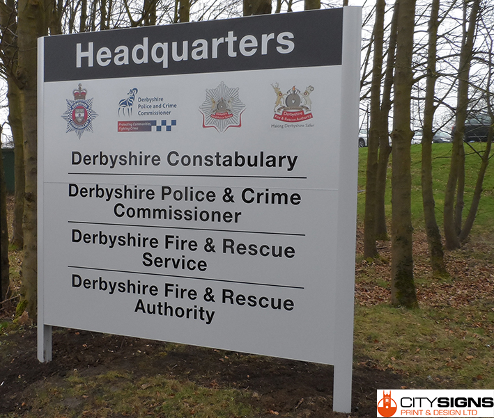 police-and-fire-external-signage-11