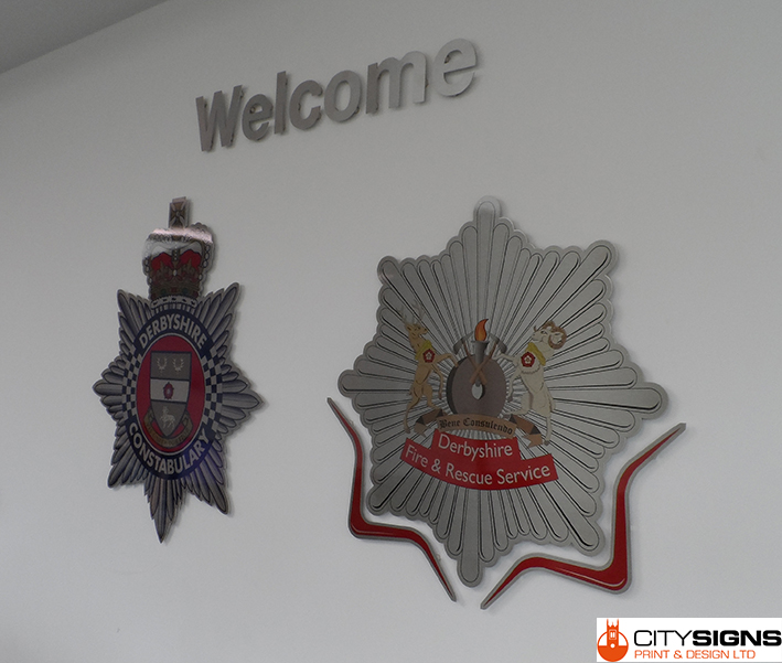 police-and-fire-internal-signage-2