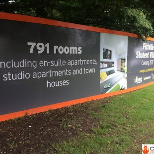 ULiving-hoarding-panels-vinyl-graphics