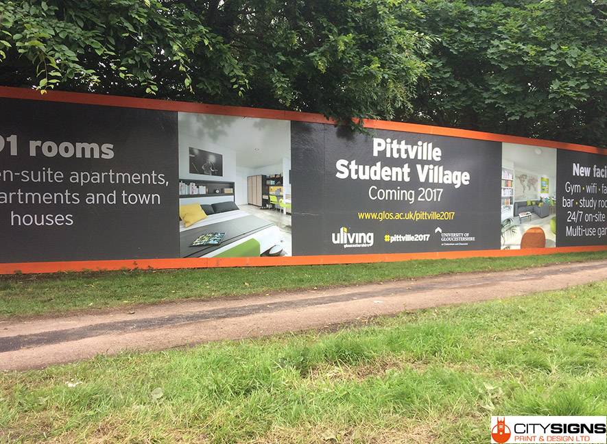 ULiving-outdoor-signage