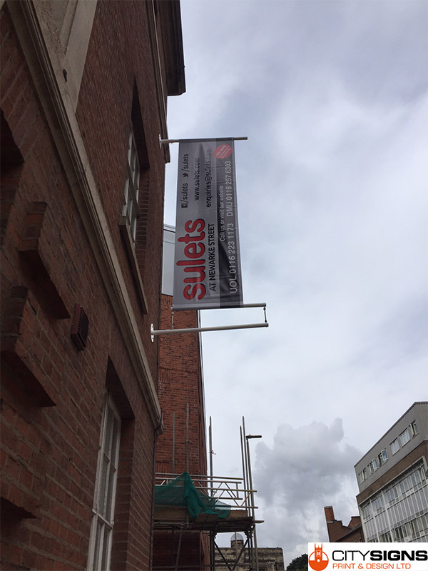 external-banners-fitted-2