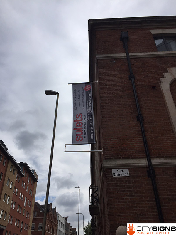external-banners-fitted-on-building