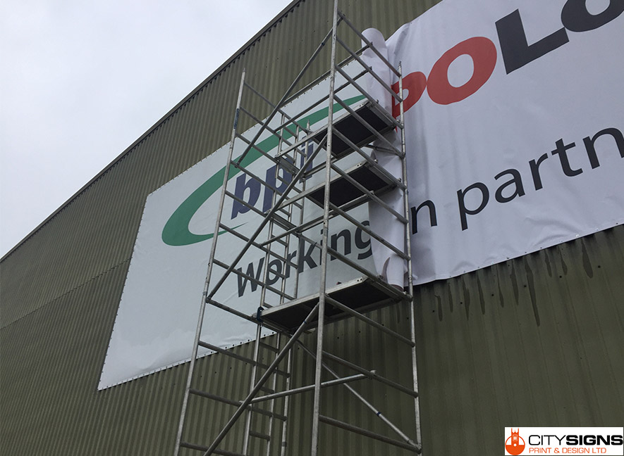 large-external-pvc-banner-fitted