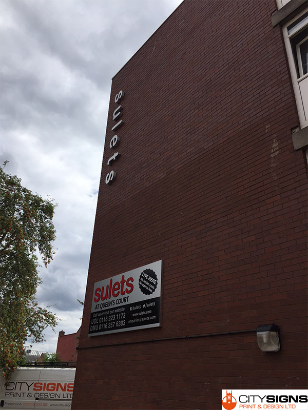 sulets-signage-fitted-externally