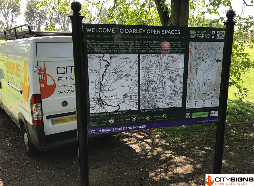 Darley-Open-Spaces-Outdoor-Information_Signage