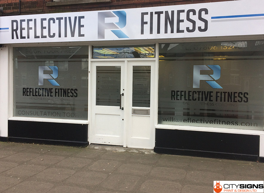reflective-fitness-external-signage-1
