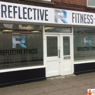 reflective-fitness-external-signage-2