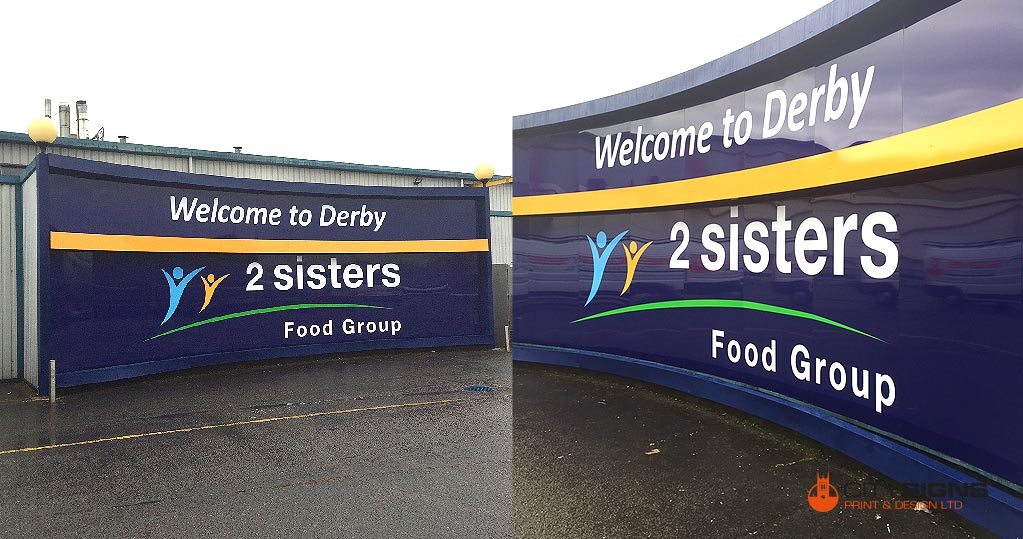 signs derby